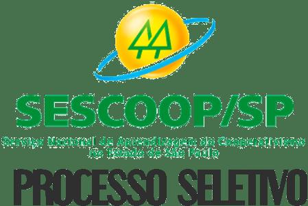 Processo Seletivo Sescoop – São Paulo tem inscrições abertas, confira agora!