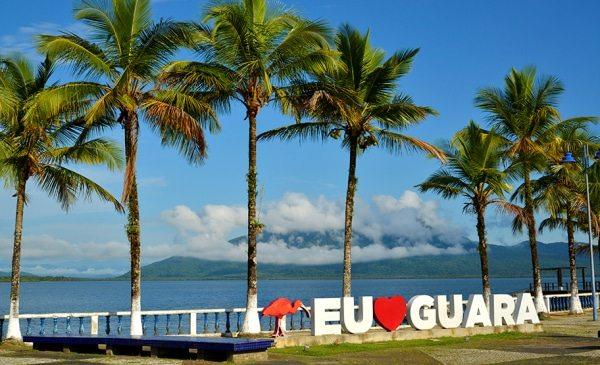 Inscrições Prorrogadas para o processo seletivo Prefeitura de Guaraqueçaba, confira!