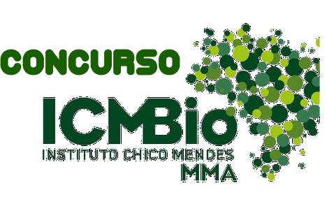 Processo seletivo ICMBio tem 69 vagas confira!
