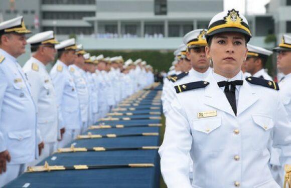 Marinha Mercante abre processo seletivo para Curso de Formação de Aquaviários