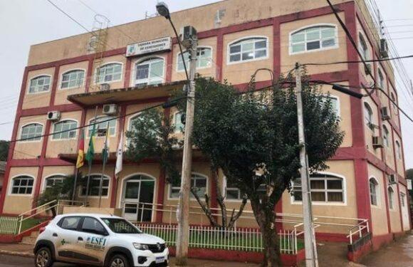 Prefeitura de Coronel Bicaco, em Rio Grande do Sul, abre processo seletivo