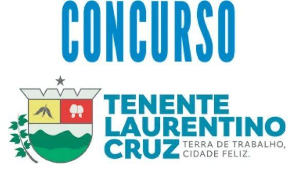 Prefeitura de Tenente Laurentino Cruz, em Rio Grande do Norte, abre processo seletivo