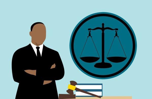 Tudo sobre o Concurso do Tribunal de Justiça do Estado de São Paulo!